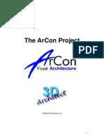 Manual Arcon 5