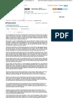 Harvard Business Review Articles Pdf