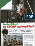 CECAP,RAIDS N°289,2010.júni.