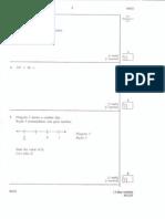 percubaan upsr 2012 - kedah - MATEMATIK PAPER 2