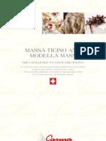 Massa Ticino Modella Mass 27.03.08-Web