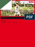 Lauffolder 2012 Englisch