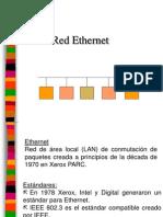 Ethernet k
