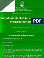 Sociologia_da_saúde_-_Conceitos_e_Evolução_Históri_=  =_iso-8859-1_Q_ca_-verde