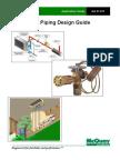 Handbook HCFC1