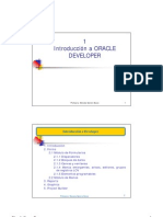 Manual Developer