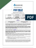 SID-+SDFS+-+366+Days+-+10