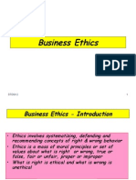 Business ethics concepts and cases 7th edition chapter 1 documents similar to business ethics concepts and cases 7th edition chapter 1 fandeluxe Image collections