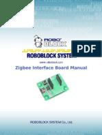 Zigbee Interface Board Manual.doc