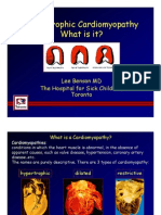 MicrosoftPowerPoint HCM Benson