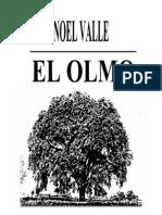 El Olmo