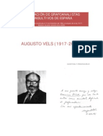 9 Biografía Augusto_Vels