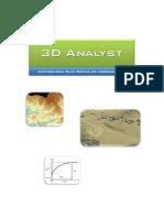 3D Analyst 9 2