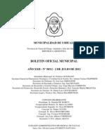 50-02072012.pdf