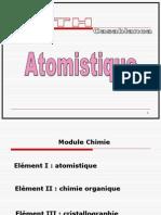 atomistique