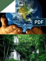 Tugas Geografi Presentasi Bab 3 Kegiatan 8 Struktur Lapisan Kulit Bumi (Litosfer)