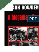 Mark_Bowden_Mogadishu_Ügy