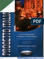 nuovo progetto italiano 1 - quaderno degli esercizi.pdf