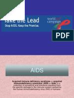 aids-ppt-1195824031242960-5