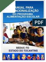 173 Manual Tecnico Pnaeto