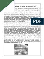artigo_telas_poliuretanos