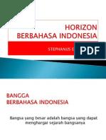 Horizon Bi (1)