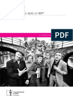 Folder 2012Q3