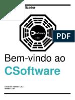 Cs Manual