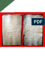 SV 0301 001 01 Caja 7.17 EXP 7 17 Folios