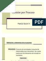 Organización-y-Métodos-Clase-21-Gestión-por-Proceso