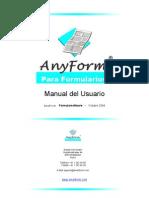 anyform_2s_smartform