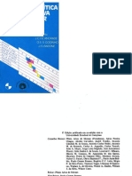 Baccan - Quimica Analitica Quantitativa Elementar