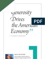 Institute for American Values