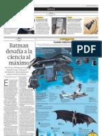 D-EC-26072012 - El Comercio - Ciencias - Pag 20