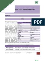 Background & Situational Analysisr_SPIP 2012-13-31.01