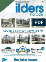 2012 Builders Paradeweb