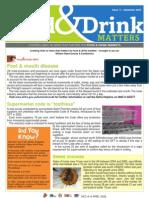Newsletter September Issue 11