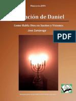 La Uncion de Daniel