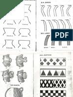 Manual de Ceràmica