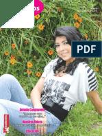 Revista Konceptos 87