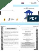 Activ 1.1.5 Manual 360 producción espectáculo