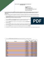Ejercicio Practico Persona Juridica Obligada a Llevar Libros de Contabilidad 2009 (Textilera ABC)