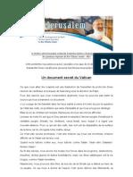 pdffrc_RavChlomoAviner020