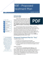 caap601 - rebt proposed treatment plan 2