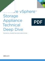 VM vSphere Storage Appliance Deep Dive WP