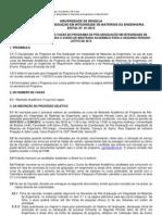 Edital Integridade 2-2012