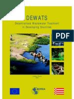 DEWATS SASSE1998