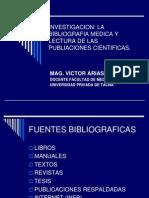 BUSQUEDA_BIBLIOGRAFICA