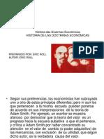 Historia de Las Doctrinas Economicas Eric Roll Portugues Parte 165