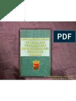 Reglamento de Chiapas